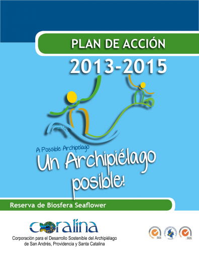 Portada PAT 2013 2015 5